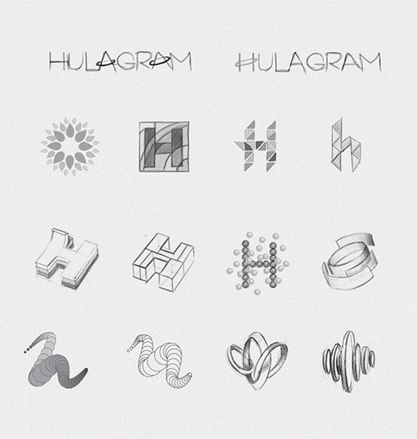 hulagram-4