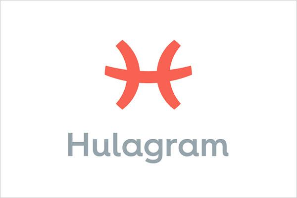 hulagram