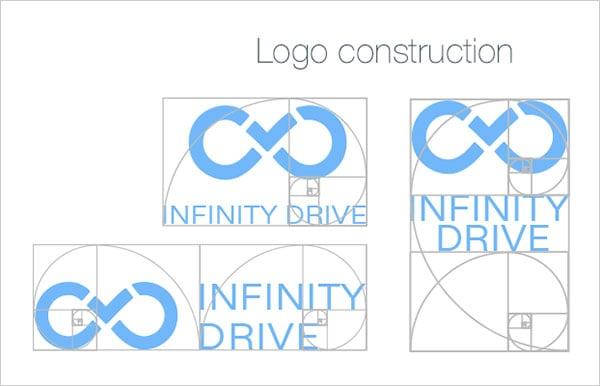 infinity-drive-logo-construction