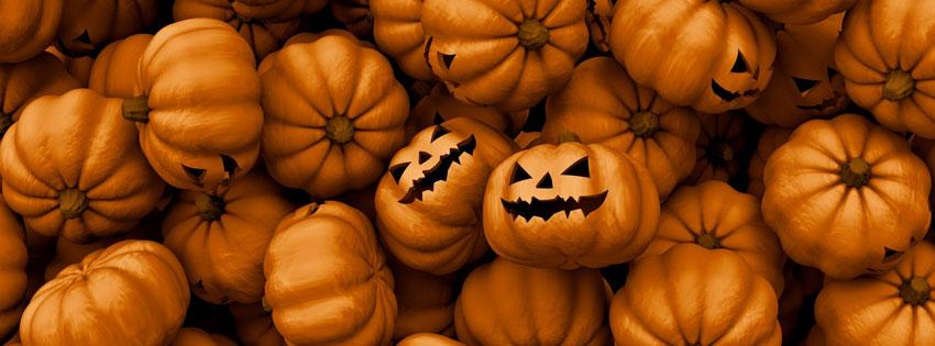 jackolantern-halloween-2016-facebook-cover-image