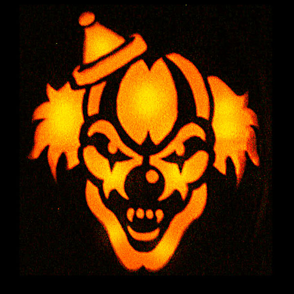 joker-pumpkin-carving-2016