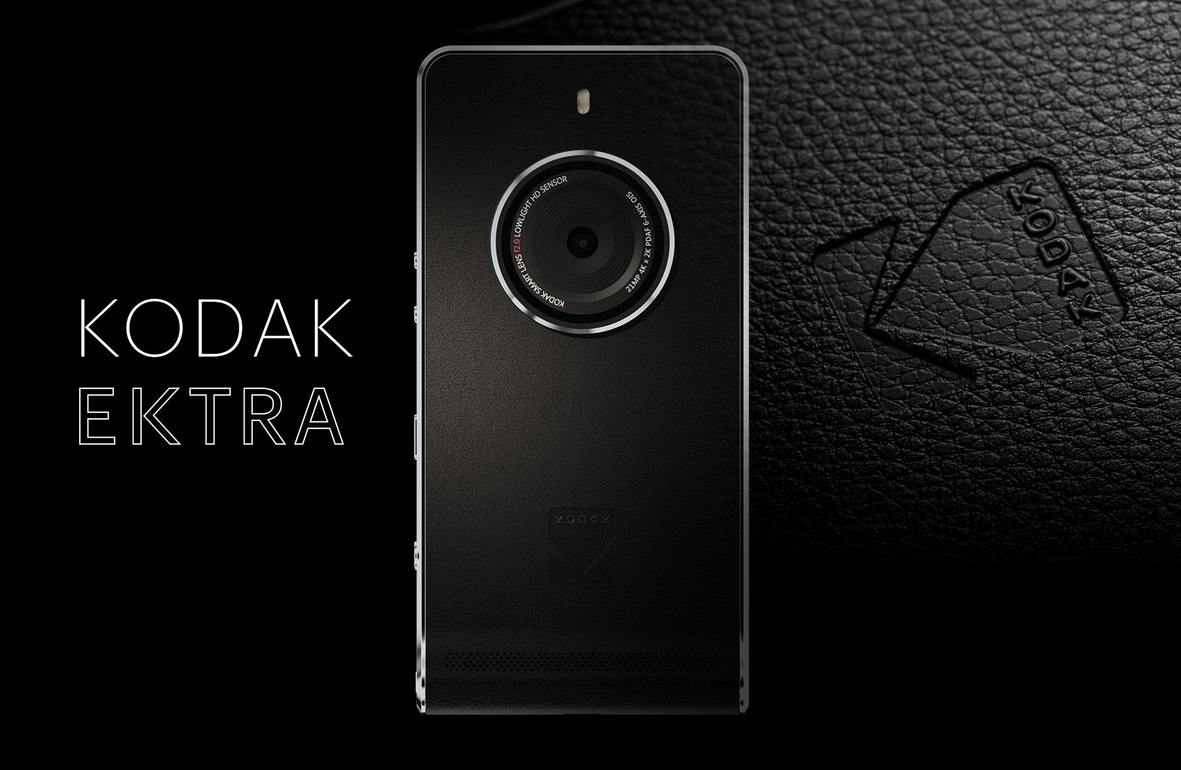 kodak-ektra_smartphone_image
