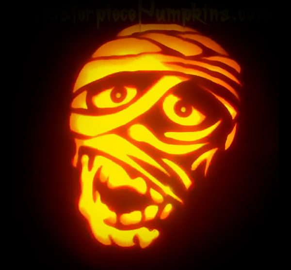 mummy-pumpkin-carving-2016