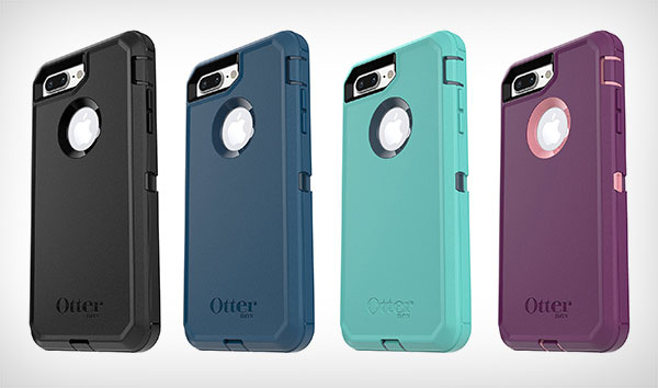 otterbox-defender-series-case-for-iphone-7-plus-5