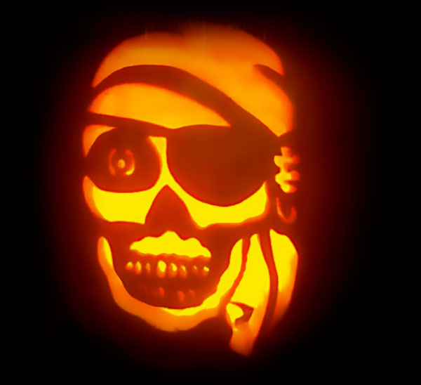 pirate-skeleton-pumpkin-carving-ideas-2016