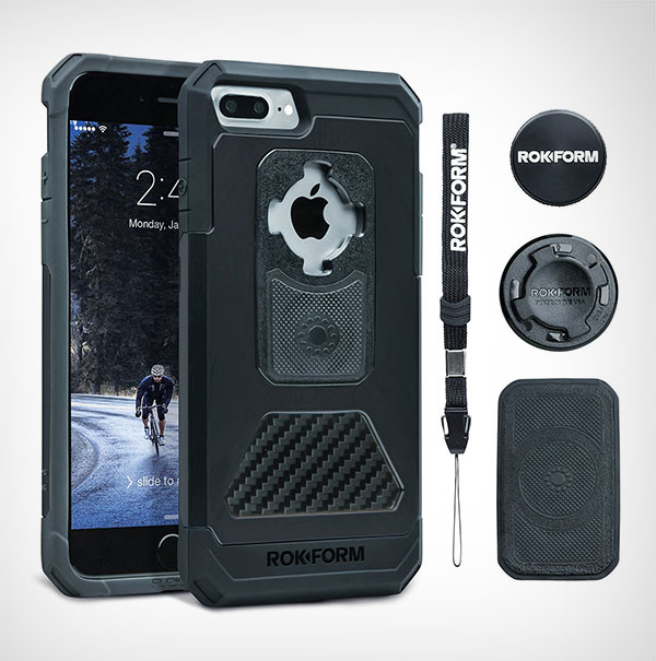 rokform-iphone-7-plus-aluminum-carbon-fiber-protective-case