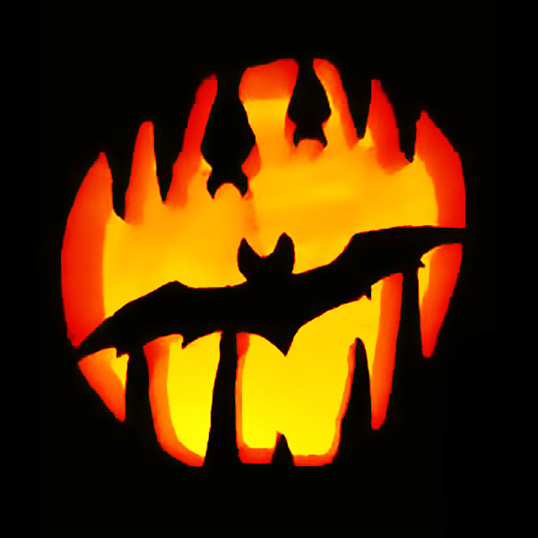 scary-bat-cave-pumpkin-carving-2016