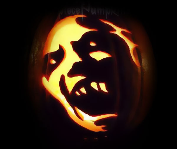 scary-ghost-pumpkin-2016