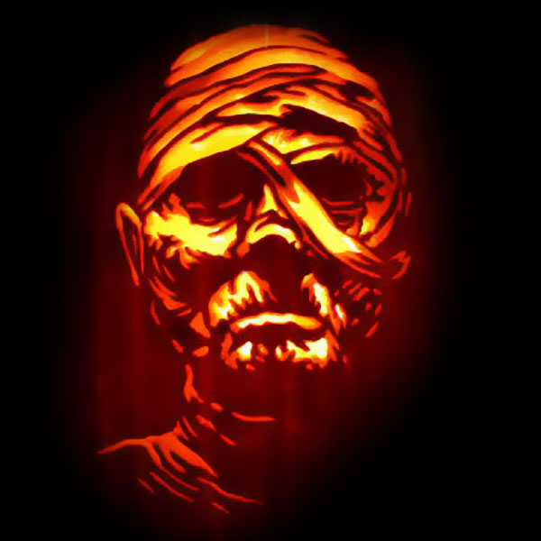 scary-mummy-pumpkin-carving-2016