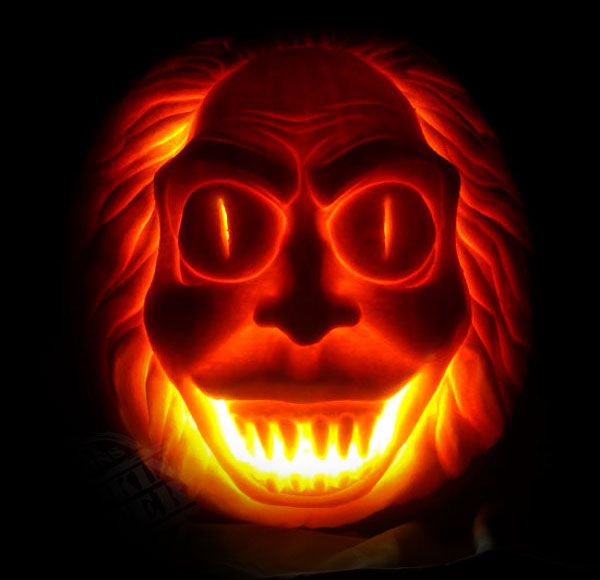 scary-pumpkin-carving-ideas-2016