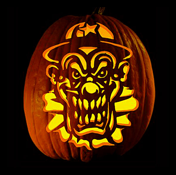 scary-pumpkin-carving-joker