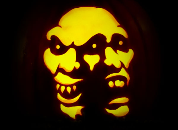 scary-pumpkin-ideas