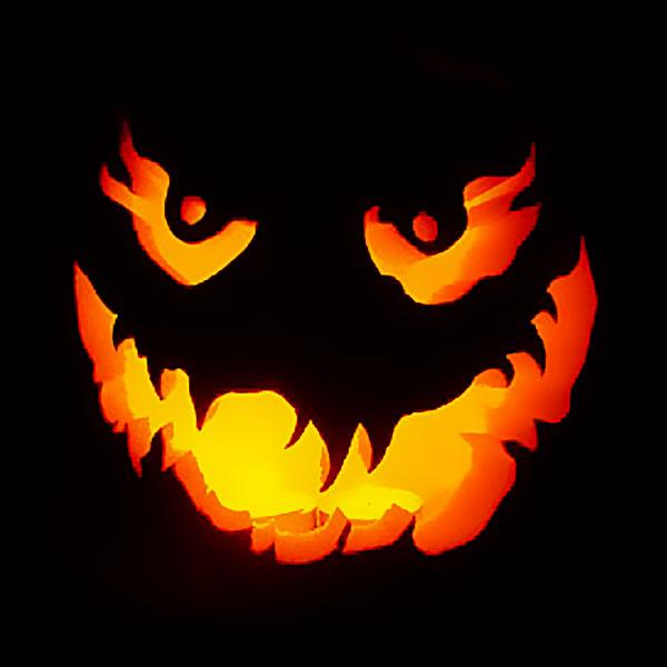 scary-jack-o-lantern-2016