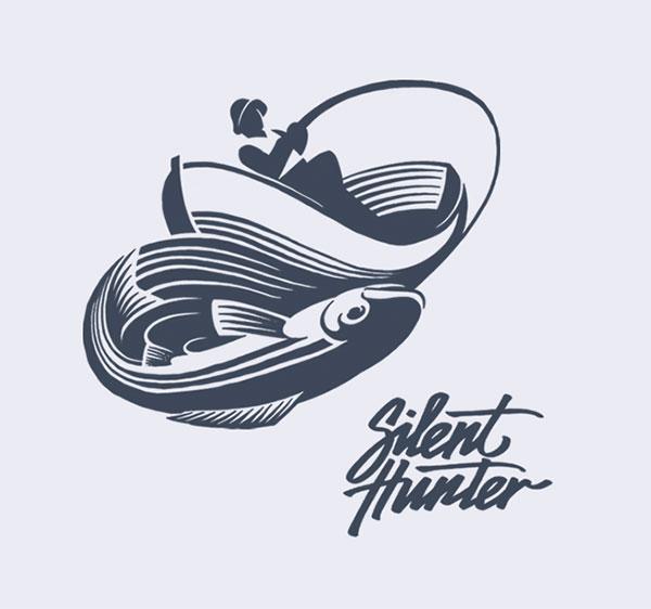 silent-hunter-logo