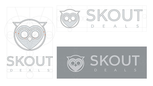 skout-deals-logo-design-2
