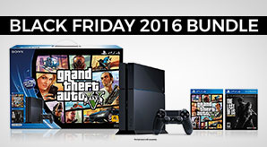 the-best-black-friday-deals-sales-2016-online-on-gadgets-electronics
