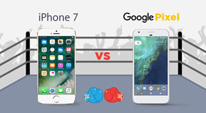 the-real-difference-between-google-pixel-vs-apple-iphone-7