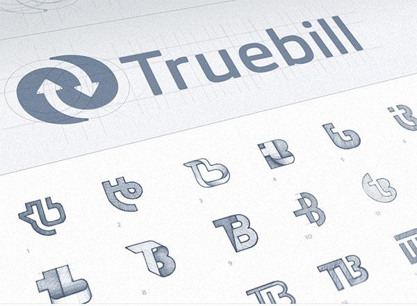 truebill-2