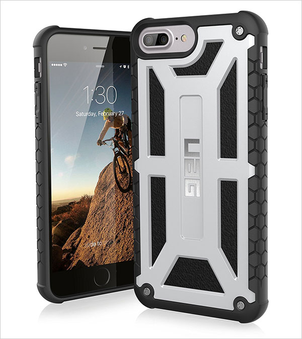 uag-cool-iphone-7-plus-case