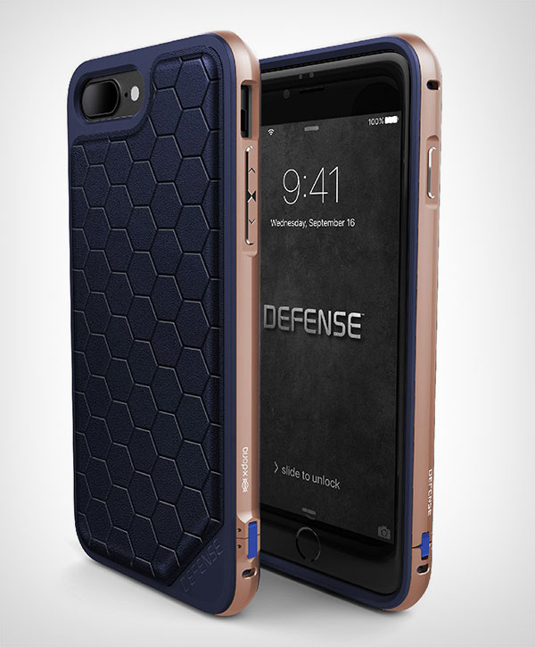 x-doria-case-for-iphone-7-plus-bumper-and-case
