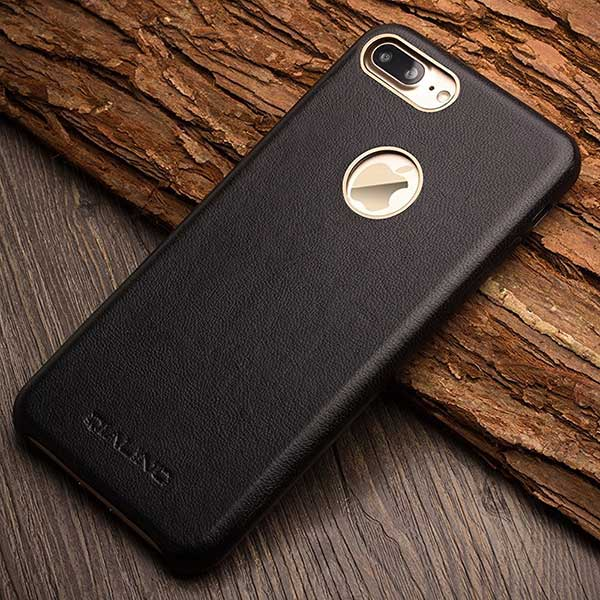 iphone-7-plus-case-ultra-thin-genuine-leather