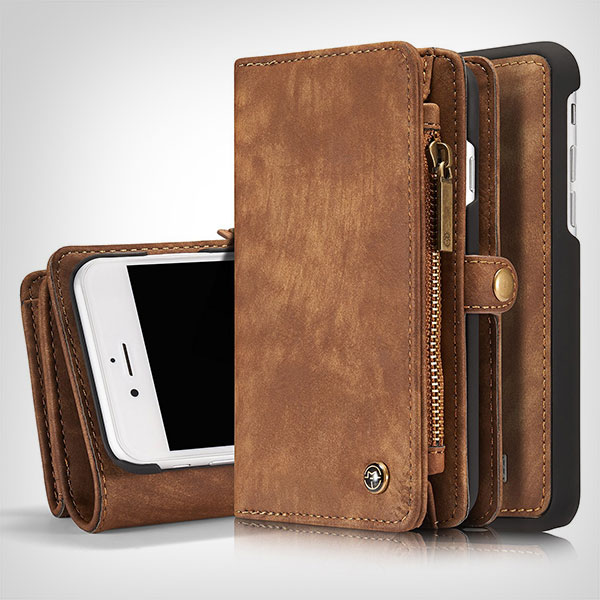 iphone-7-plus-wallet-case-premium-folio-zipper-purse-leather