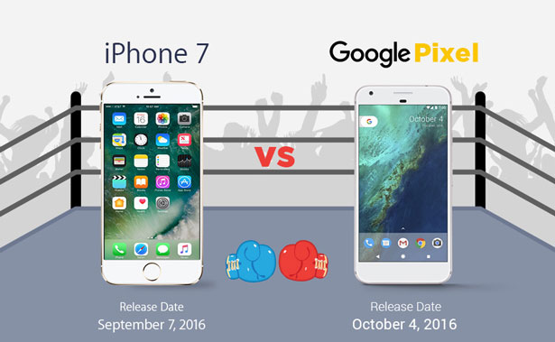 iphone-7-vs-google-pixel