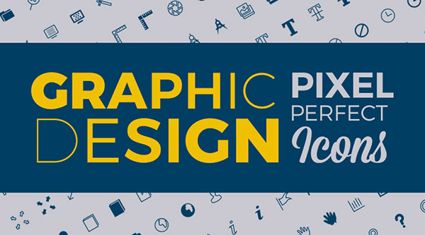 100-graphic-design-pixel-perfect-icons-in-vector-ai-psd-format