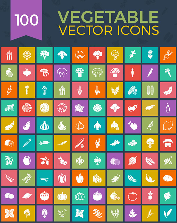 100-vegetable-vector-icons-in-ai