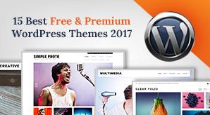 15-best-free-and-premium-portfolio-wordpress-themes-2017