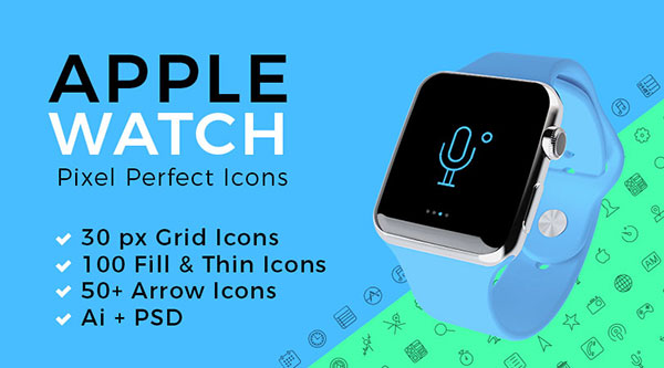 150-apple-watch-pixel-perfect-icons-in-psd-vector-ai-format