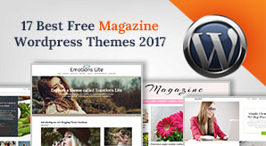 17-newest-best-free-magazine-wordpress-themes-for-2017
