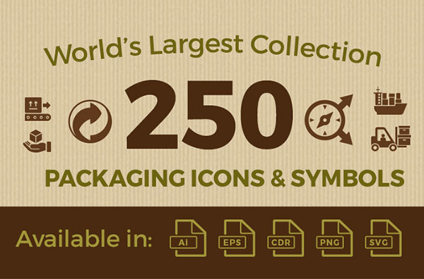 250-most-completed-packaging-icons-pictograms-symbols-4