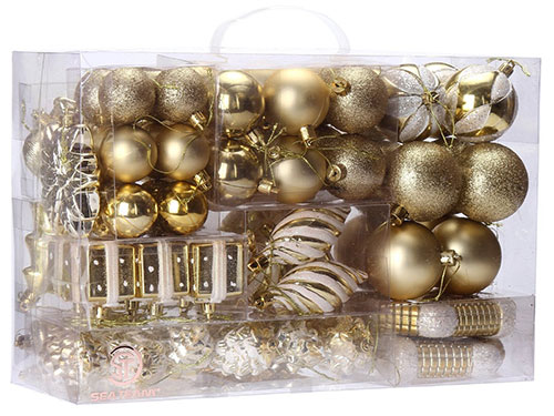72-pack-assorted-christmas-ornaments-decorative-christmas-trees