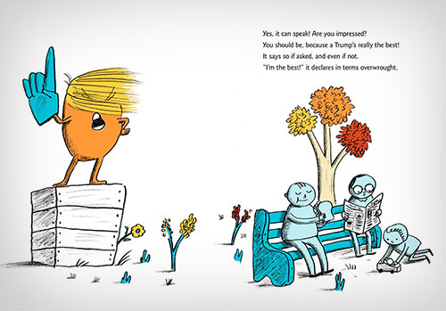 a-childs-first-book-of-trump-2