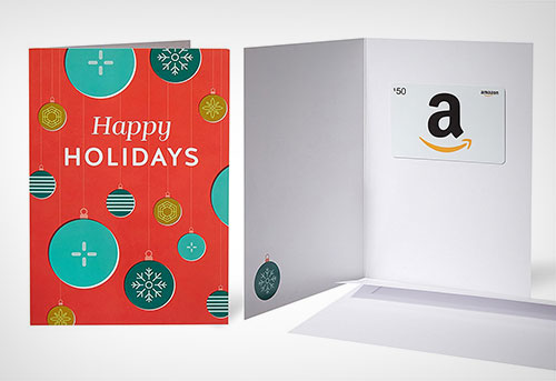 amazon-com-gift-card-in-a-greeting-card