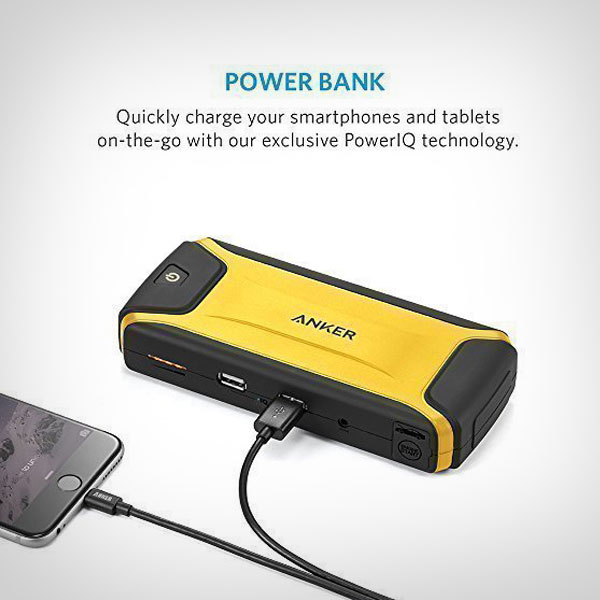 car-jump-starter-and-portable-charger-power-bank