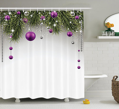 christmas-bathroom-shower-curtain-2016