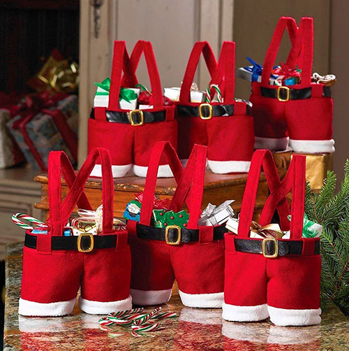 christmas-candy-bag-santa-pants-gift