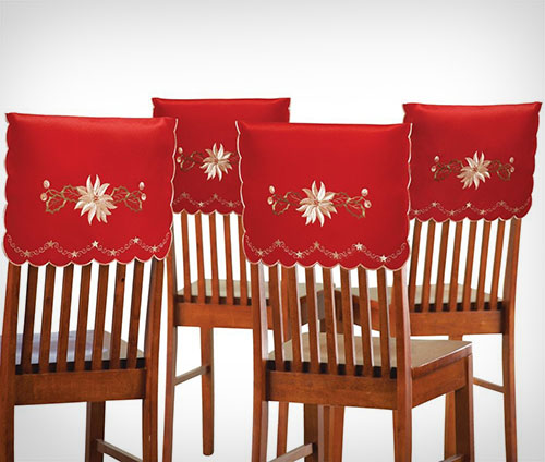 christmas-embroidered-dining-chari-holiday-linens-cover
