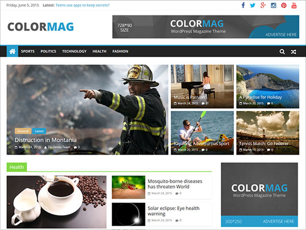 colormag-perfect-free-responsive-magazine-wordpress-theme-2017