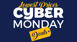 cyber-monday-deals-2016