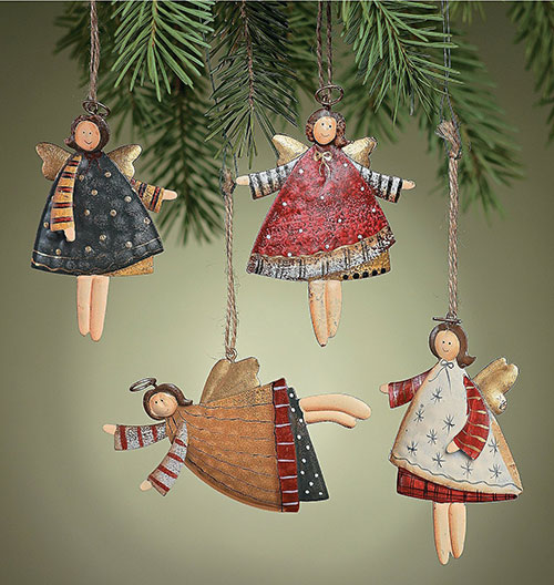 dancing-tin-angels-christmas-tree-ornaments-2