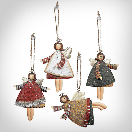 dancing-tin-angels-christmas-tree-ornaments