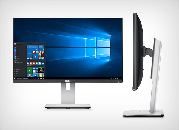 dell-24-inches-sharp-led-pc-monitor