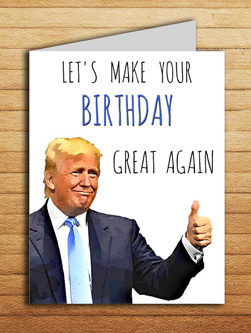 donald-trump-birthday-card-for-boyfriend