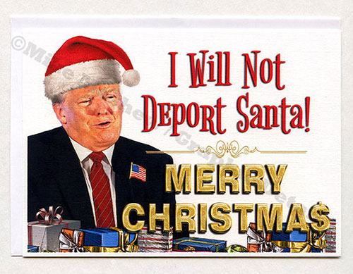 donald-trump-funny-christmas-card