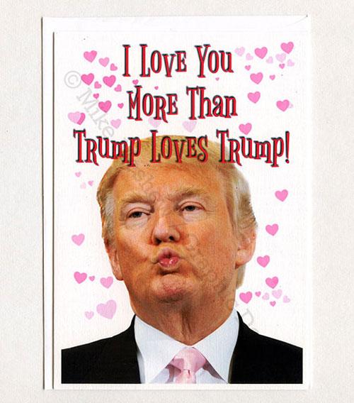 donald-trump-funny-love-card