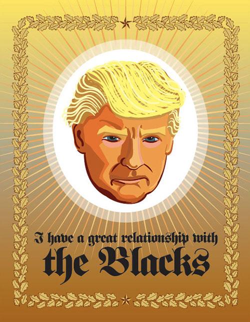 donald-trump-funny-poster