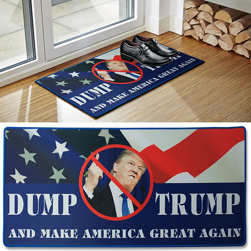 donald-trump-novelty-doormat